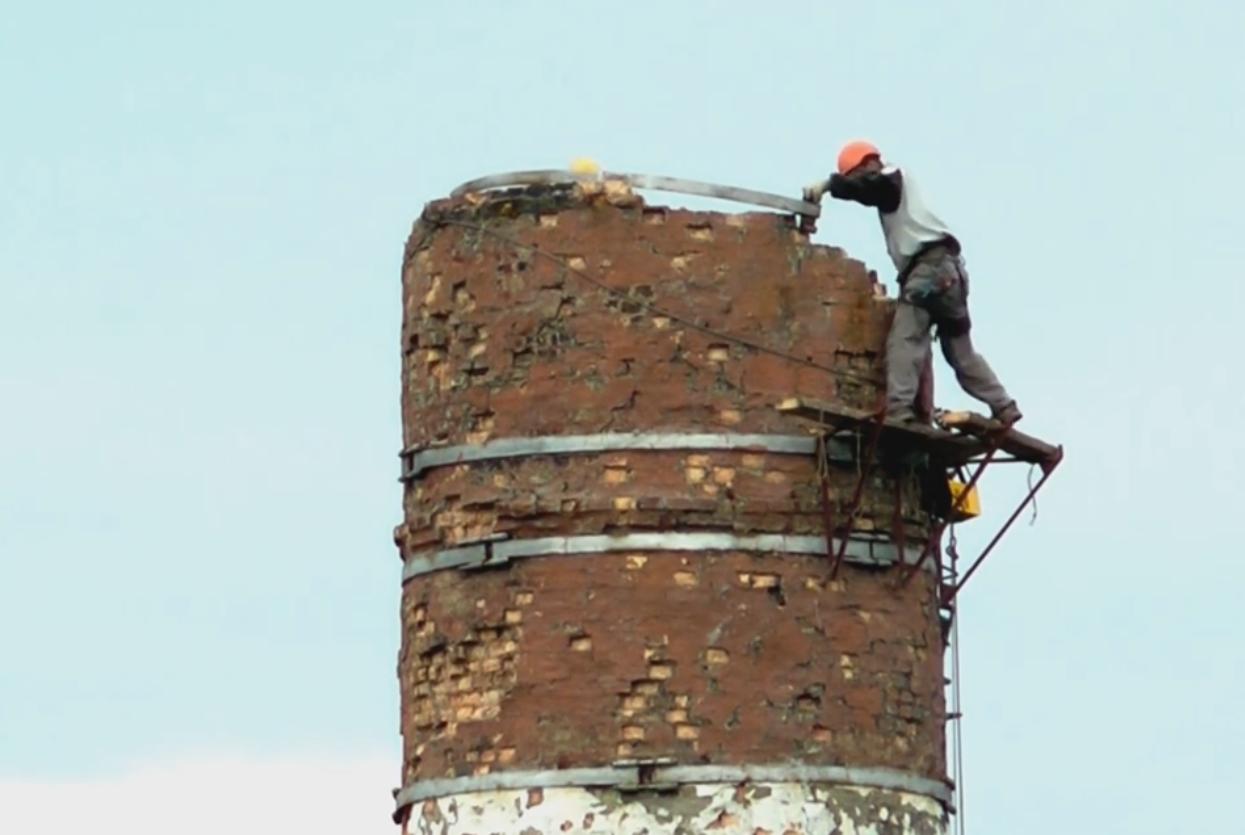 Демонтажные работы москва и московская область