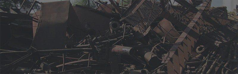 Демонтаж металлоконструкций цена прайс